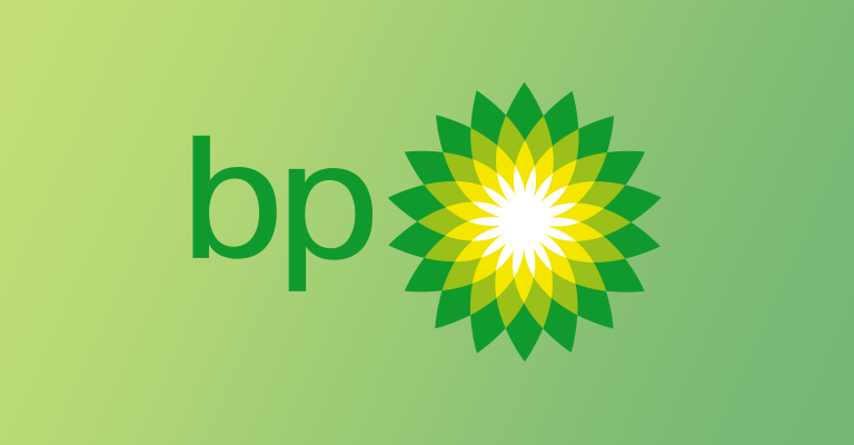 BP Fuel & Charge App