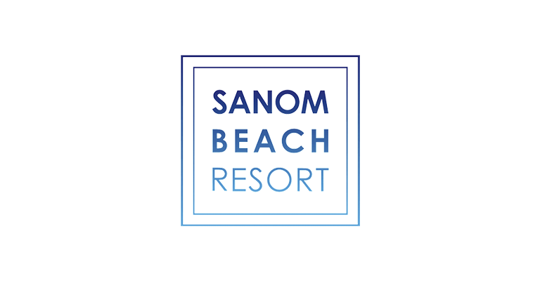 Sanom Beach Resort